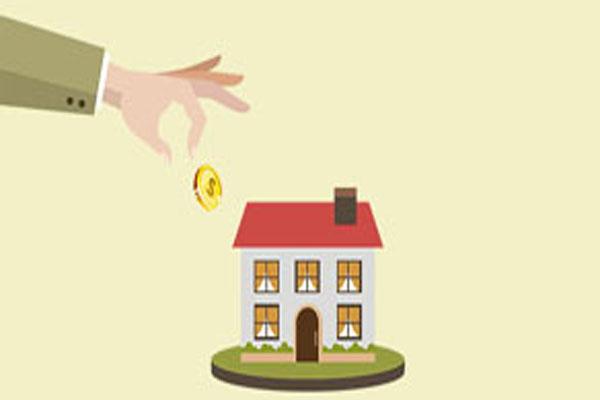 房贷可以提前还吗,提前还房贷的方式有哪些