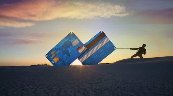 信用卡欠款太多怎么办及解决办法有哪些?这些方法都很实用!