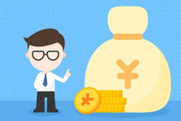 花呗分期怎么分期,花呗可以分期付款吗