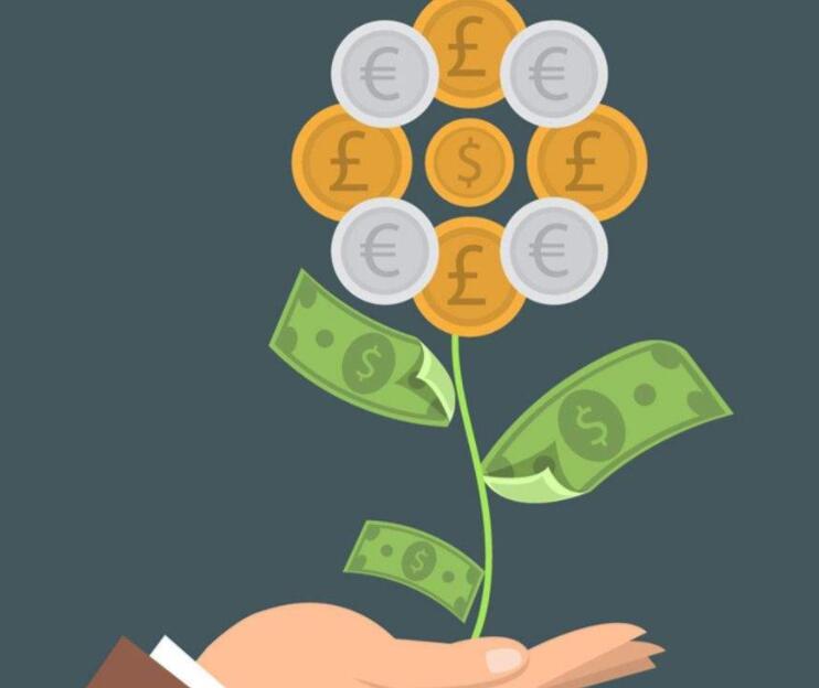 [贷款APP]小微快贷与快贷APP的区别是什么 小微快贷怎么样