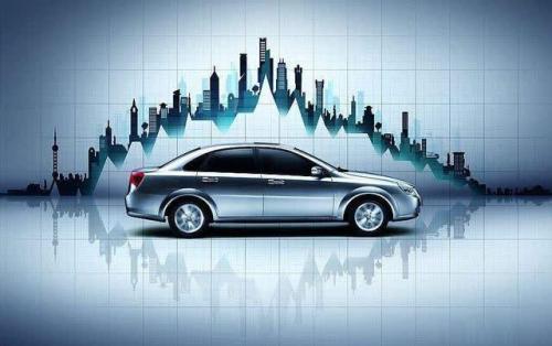 [贷款买车首付]贷款买车首付是怎么算的