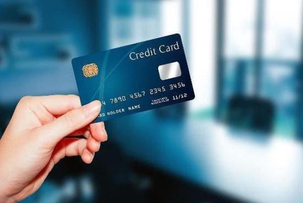 农行信用卡被降额的原因以及被降额之后怎么办?