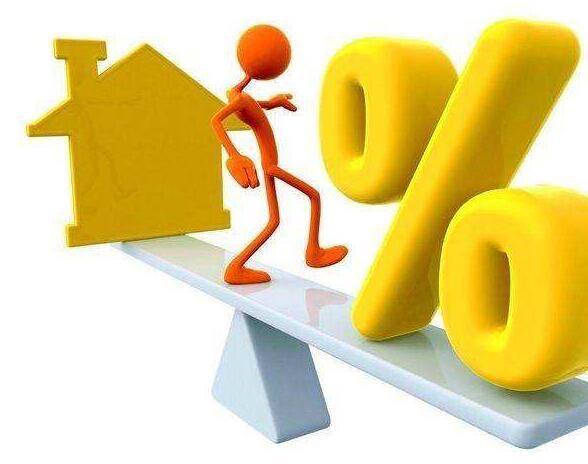 [白户贷款]白户贷款为什么这么困难 要怎样快速申请贷款