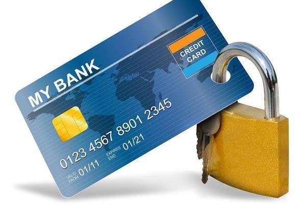 信用卡上征信吗以及信用卡逾期还款的后果简单介绍!