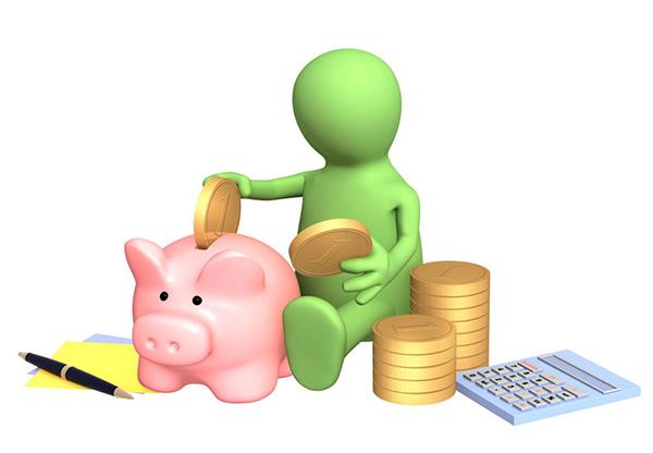 马上借钱靠谱吗?借款需要什么条件?