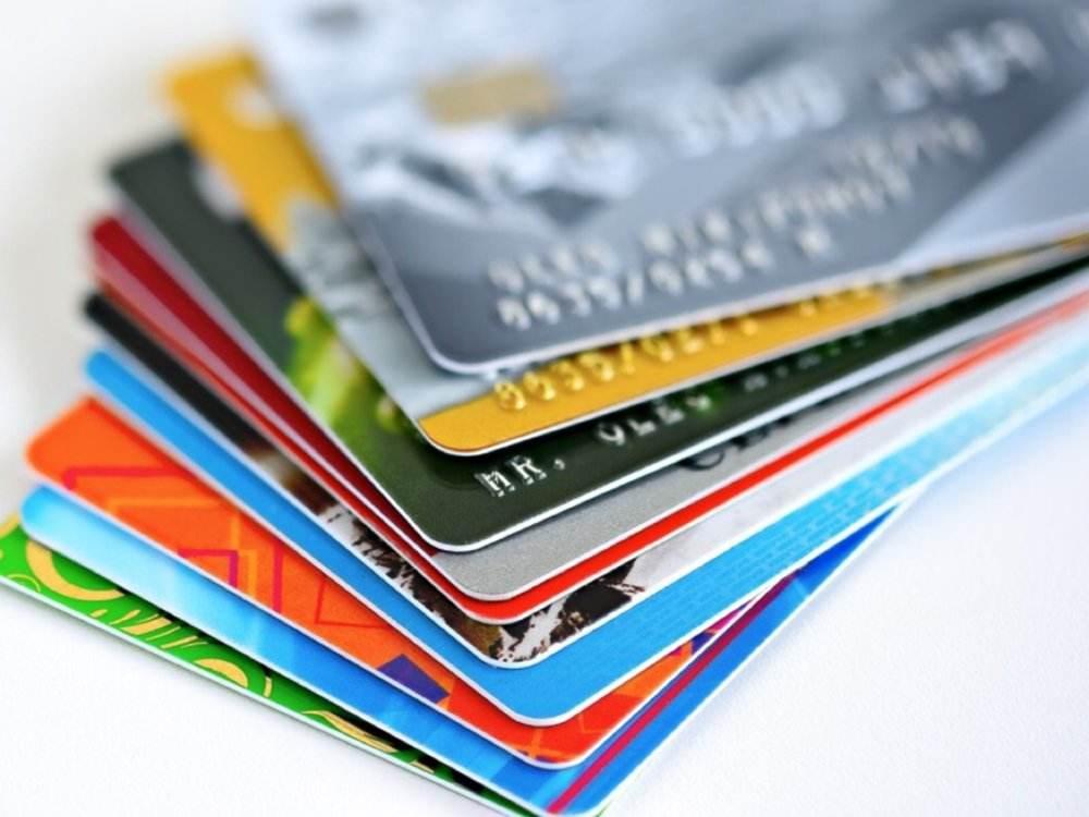 信用卡加油哪家最划算?7张信用卡大比拼!