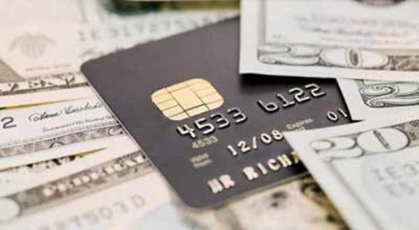 浦发银行最值得申请的3张信用卡以及权益,想办卡的看过来!