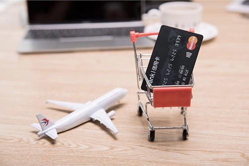 信用卡的这7大坑,千万不能踩