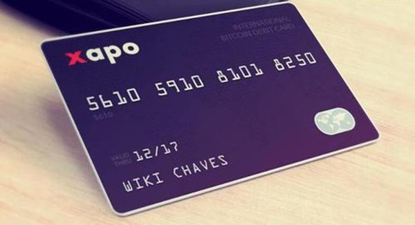 信用卡逾期后贷款以及逾期后贷款办理攻略!