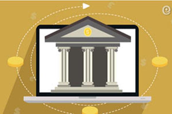 不看负债的网贷口子有哪些,哪些贷款口子门槛比较低
