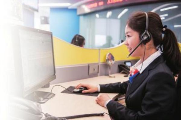 银行回访电话会问什么以及如何应答?学会这些秒下卡!