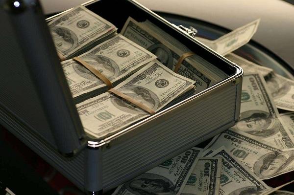 和小赢钱包一样的平台,6个和小赢钱包类似的口子