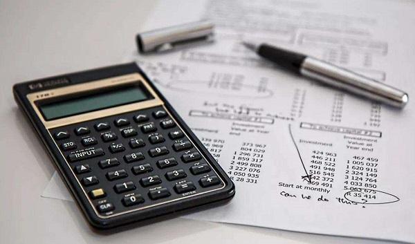 信用卡办理停息挂账的后果及利弊分析!这些都是你无法想象的!