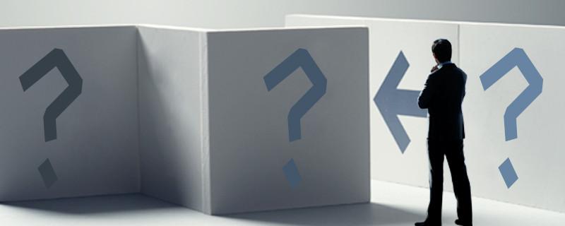 买房前提前多久打征信?