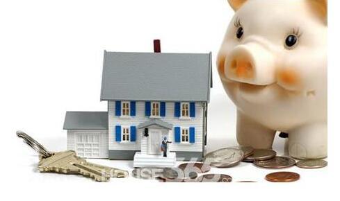 [外地户口贷款]外地户口要怎么贷款买房你知道吗