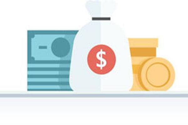 网上贷款需要的信息有哪些,网上贷款的优势和风险是什么