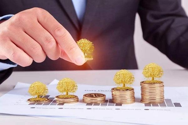 2019和360借条差不多的平台,和360借条类似的网贷推荐