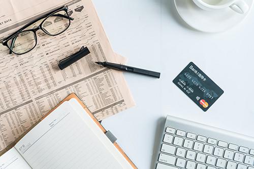 注意!乱用信用卡临时额度,可能会影响其他贷款