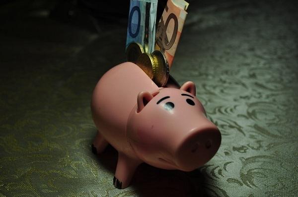 2019不看征信和负债的网贷,6个无视负债逾期的口子