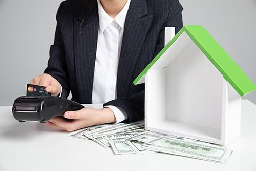 商业银行个人住房贷款有哪些政策?