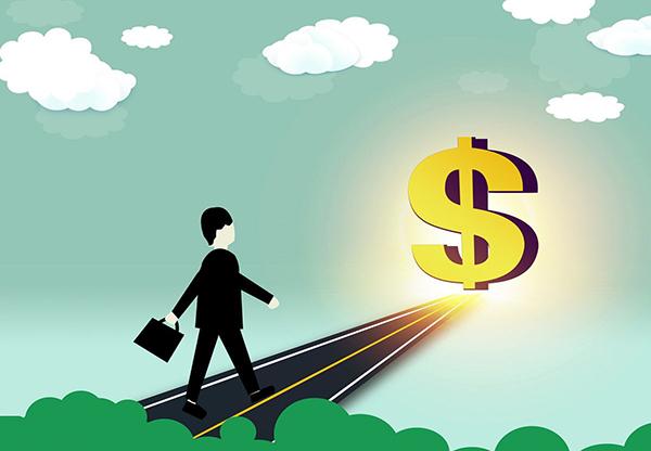 民生易贷申请条件?贷款需要注意什么?