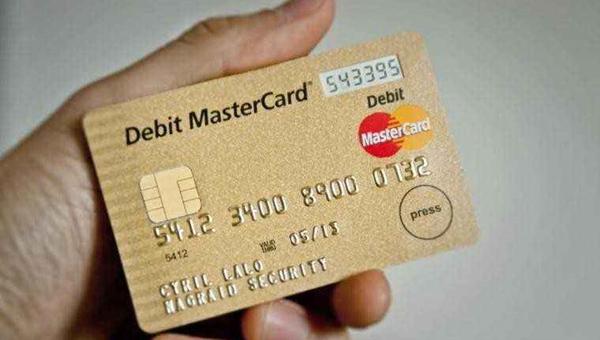 光大信用卡申请被拒原因以及申卡攻略介绍!