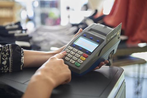 什么是信用卡MCC码?如何查询交易是否计积分?