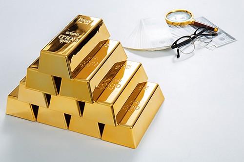 炒黄金是什么,怎么炒,风险大吗