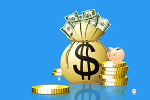 [互联网金融]互联网金融,互联网金融对传统商业银行有哪些影响