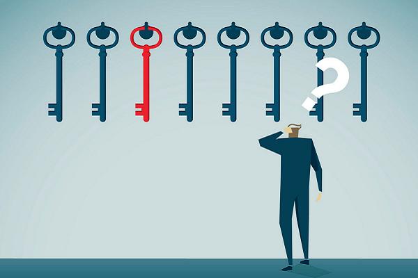 万达贷逾期会怎么样?多久会被起诉?