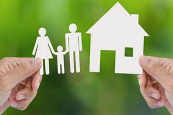 按揭贷款买房的流程,贷款买房需要准备什么