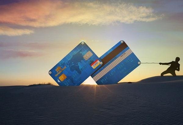 我收入挺高为什么信用卡额度却这么低?原因有这几点!