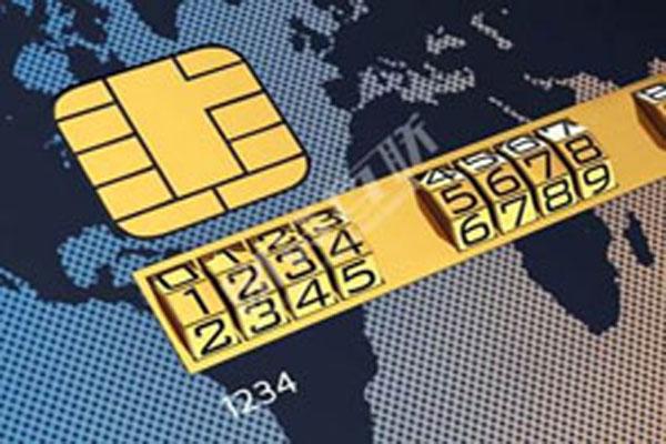 信用卡可以分期买车吗,流程是什么