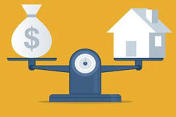 房屋二次抵押怎样贷款,如何才能避免风险