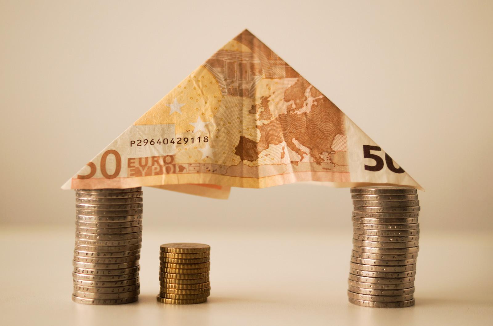恒丰银行信用卡普卡金卡白金卡额度是多少?