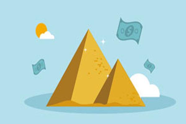 小花钱包贷款可靠吗?小花钱包贷款进度会有什么不一样?