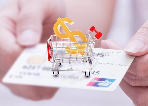 信用卡坏账逾期上升,用户信用卡无辜被冻结或大幅降额度