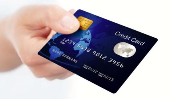 信用卡最低还款需要申请吗以及最低还款是否划算介绍!