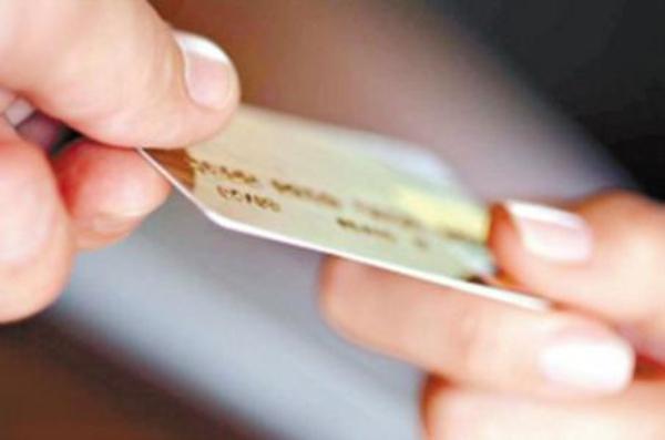 办理信用卡注意事项以及信用卡用卡小技巧有哪些?