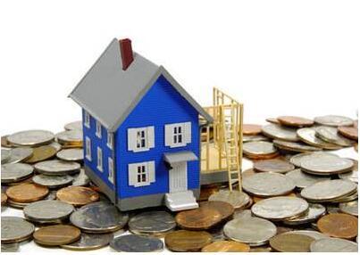 [房子抵押利率计算]个人房屋抵押贷款利率的计算方法是什么