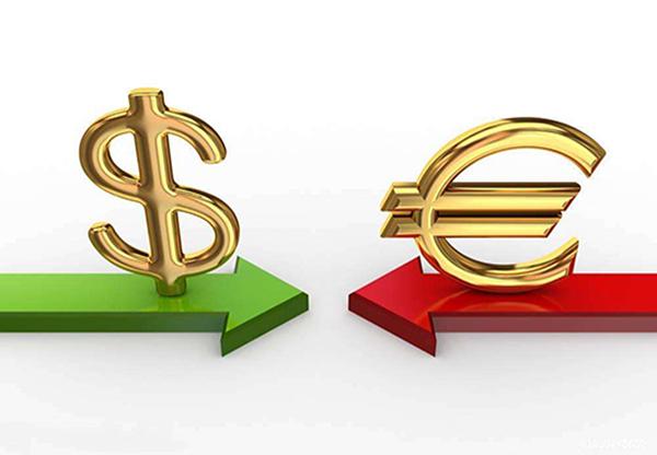 董掌柜贷款可靠嘛,董掌柜贷款软件有哪些特色