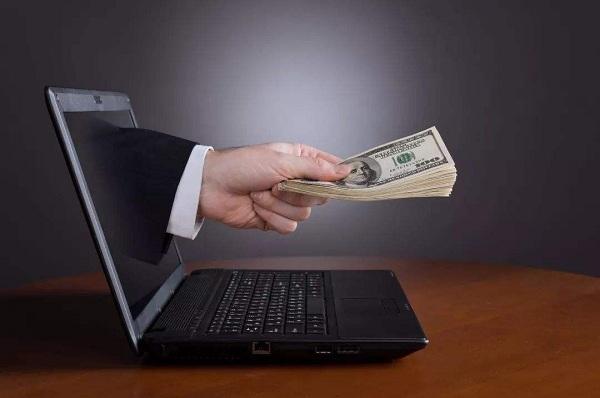 小赢卡贷和小赢钱包有什么区别,主要在这3个方面
