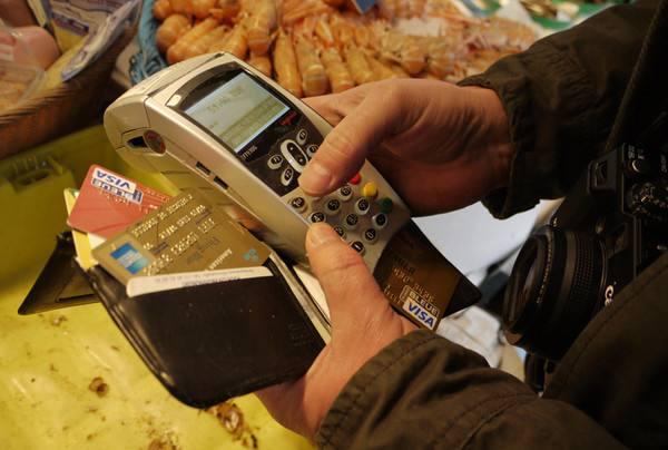 信用卡逾期如何正确处理?方法得当不变黑!