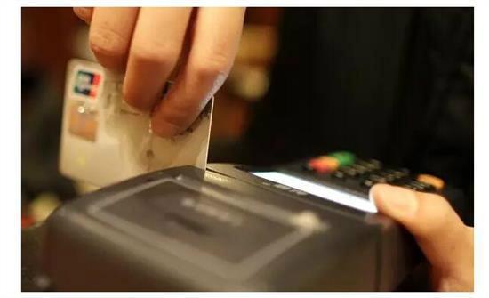 买房能刷信用卡吗?广发信用卡告诉你这些用卡常识