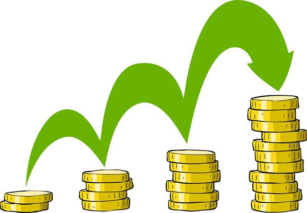 京东金融怎么借款,什么是京东金融