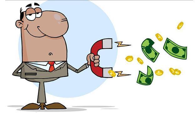 [汽车抵押贷款]办理汽车抵押贷款的注意事项有哪些