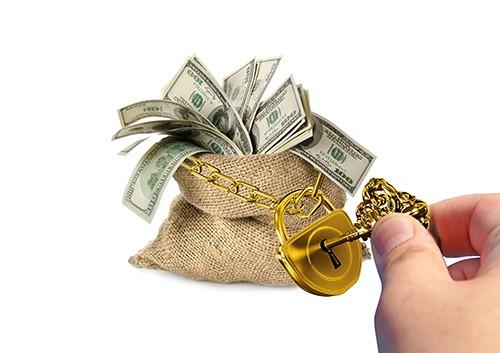 网贷逾期,催收者称借款人涉嫌金融诈骗,可信度有多高?