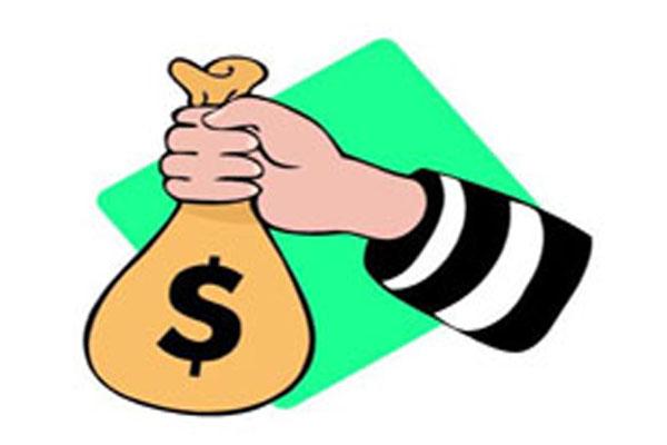 为什么申请银行贷款被拒,被拒原因都有哪些呢