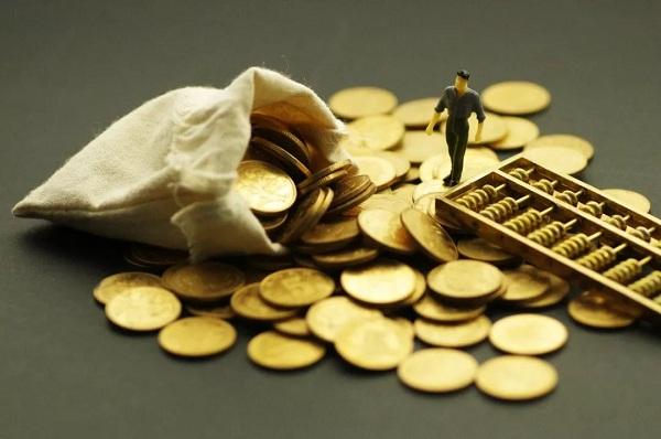 立即贷不还会怎么样,有机会强制成功上岸