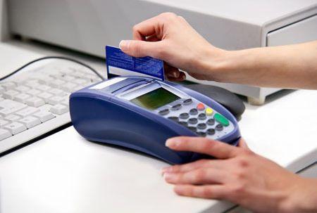 如何使用两张信用卡互相还款?